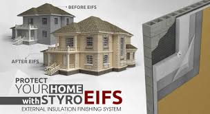 eifs awesome websites exterior insulation finish system house