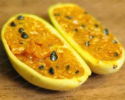 passion fruit seed picture more detailed picture about
