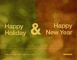 happy holidays happy new year shelby white the of