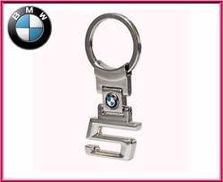 bmw 5 series key fob bmw 5 series bmw key ring bmw key chain bmw key fob metal