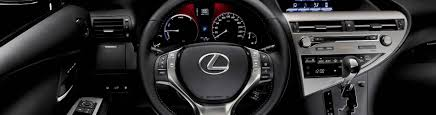 lexus repair toronto japanese cars repairs milton toyota honda nissan lexus specialists