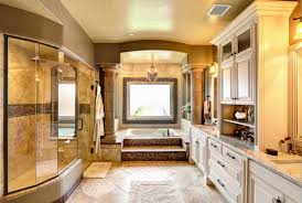 beautiful interior design ideas for the home interior design