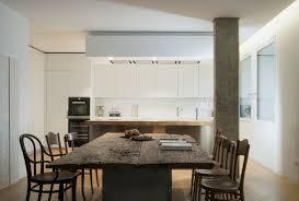 arredare una sala da pranzo gallery of come arredare una sala da pranzo moderna mobilia la tua