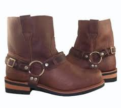 womens xelement boots 47 best s boots images on boots for boots