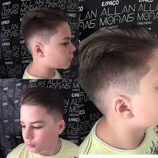 how long should hair be for undercut 40 cute u0026 easy hairstyles for boys 2016 atoz hairstyles