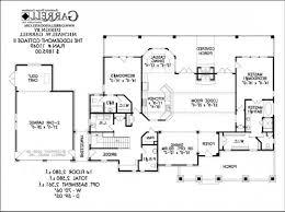 simple efficient house plans net zero ready house plans efficient what is an eco friendly