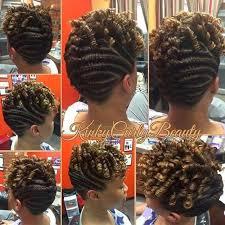 flat twist updo hairstyles pictures flat twist updo hair styles pinterest flat twist updo flat african