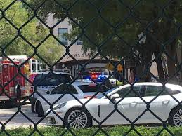 two dead after shooting at equinox gym at merrick park in coral