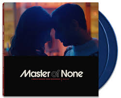 master of none season two original soundtrack u2013 mondo