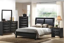 Cheap Bedroom Furniture Sets Bedroom Furniture Miami Set Price Rafael Home Biz
