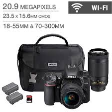 best camera bundles black friday deals digital slr cameras costco