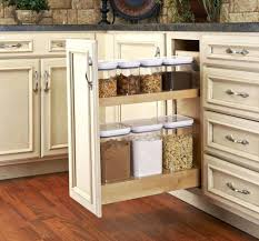 Pull Out Storage For Kitchen Cabinets Shelves Shelves Ideas Corner Cupboard Pull Out Shelf Corner
