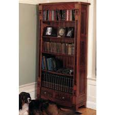 Woodworking Plans Bookshelves by 125 Best Bookcase Plans How To Build A Bookcase Images On