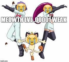 Meme Cartoon Maker - team rocket meme imgflip