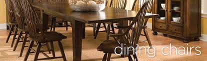 mathis brothers dining tables dining room kitchen chairs mathis brothers furniture latest glass