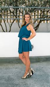 what colour accessories to wear with gold dress u2013 dress blog edin