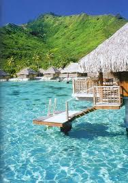 bora bora polynesia http www visualitineraries