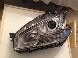 nissan altima 2013 led headlights custom led turn signals u0026 tail lights nissan altima forum