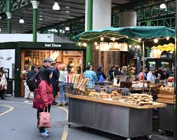borough market grilled cheese borough market the jewel in london u0027s crown gastrogays