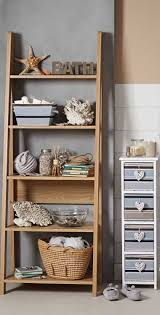 bathroom storage boxes with lids my web value