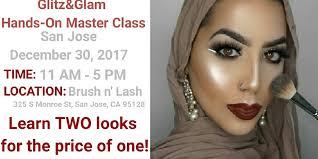 makeup classes san jose makeup schools near san jose ca makeup fretboard