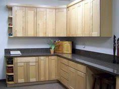 best rta kitchen cabinets 32 rta cabinets ideas rta cabinets rta kitchen cabinets