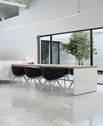 modern loft furniture home designs modern loft interior wondrous white three lofts