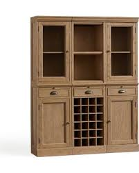 Modular Bar Cabinet Amazing Shopping Savings 6 Modular Bar Wall Unit 2 Wood