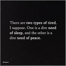 lifeadvancer quotes lifeadvancer words to live by