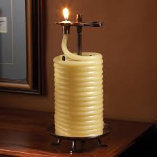 Threshold Candle Holder by 80 Hour Candle And Holder Around The House From Sporty U0027s Tool Shop