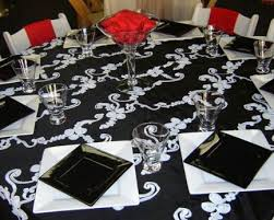cheap linen rental big 4 party your premier party rental and event rental store