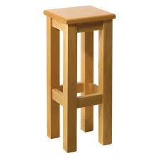 taburete madera taburete de madera alto haya aporsillas es
