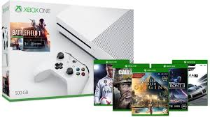 xbox one consoles and bundles xbox buy xbox one s 500gb console battlefield 1 bundles 2 free
