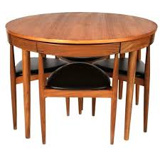 Narrow Dining Table Ikea Narrow Dining Table And Chairs Uk Small 2 Sets Ikea For Australia