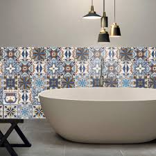 compare prices on sticker tiles for bathroom online shopping buy