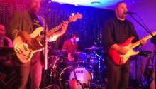 Comfortably Numb Cover Band Pink Floyd Tribute Band You Won U0027t Be Comfortably Numb