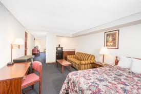Effingham Booking Desk Days Inn Effingham 6 5 51 Updated 2017 Prices U0026 Hotel