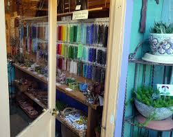One Of A Kind Home Decor Diy Crystal Beads Toran Bandanwaars How To Make Jk Arts 743 Loversiq