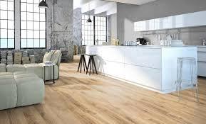 light hickory laminate flooring wooden floor info