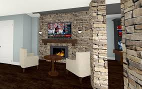 basement finishing designs in totowa nj 07512 design build pros