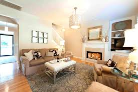 Livingroom Manchester Bathroom Personable Living Room Colors Tan Couch And Rooms White