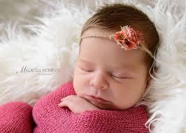 photography studios near me beautiful girl newborn photoshoot souderton pa magnolia