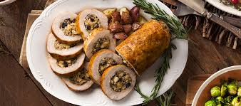 1006070 turkey roulade 950x420b1 jpg