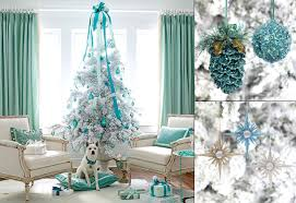 Green Decoration For Christmas by 50 Stunning Christmas Decorations For Your Living Room Starsricha