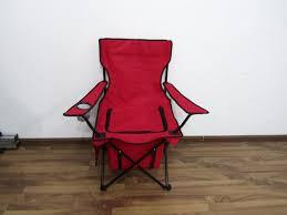 Lightweight Folding Beach Lounge Chair Lightweight Folding Beach Lounge Chair Modern Chairs Design