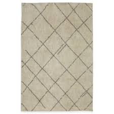Birch Home Decor Buy Birch Home Decor From Bed Bath U0026 Beyond
