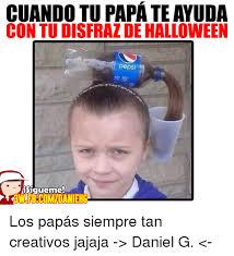Memes De Halloween - 25 best memes about halloween halloween memes