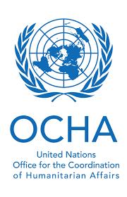 ocha bureau de la coordination des affaires humanitaires