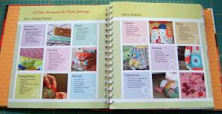 Anna Maria Horner Home Decor Fabric Review Of Seams To Me Book By Anna Maria Horner Handmade With Joy