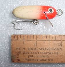 shakespeare mustang fishing rod 287 best antique vintage lures rods reels images on